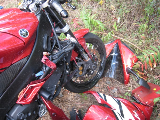 Bike_Accident 004.jpg