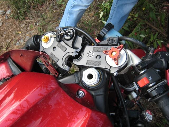 Bike_Accident 005.jpg