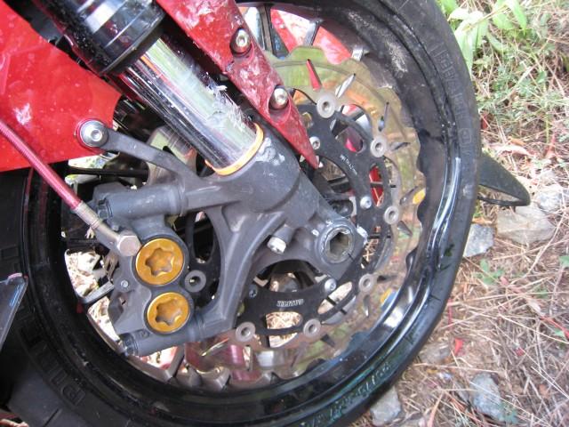 Bike_Accident 006.jpg