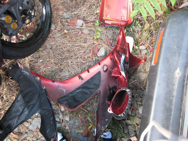 Bike_Accident 007.jpg