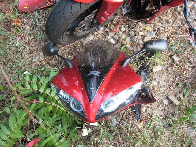 Bike_Accident 009.jpg