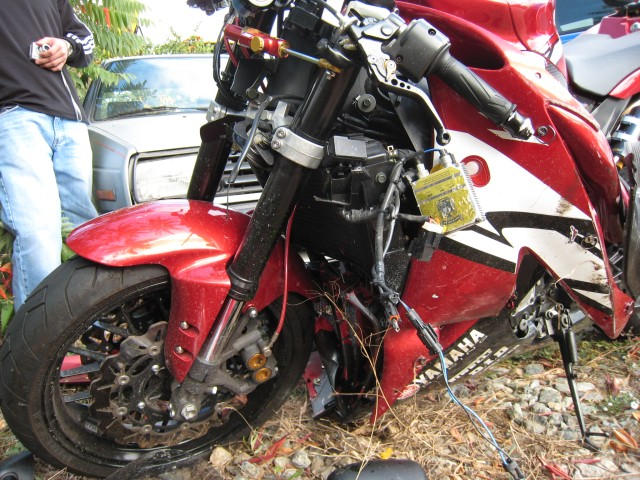 Bike_Accident 010.jpg