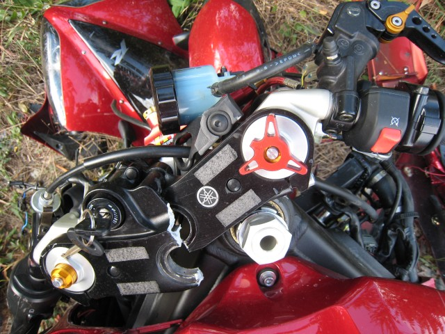 Bike_Accident 013.jpg
