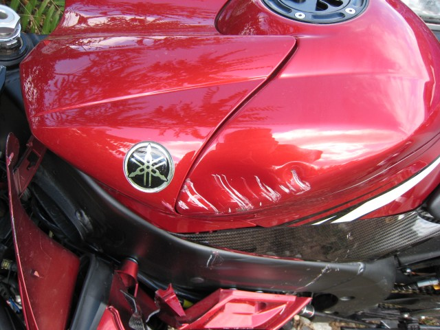 Bike_Accident 014.jpg