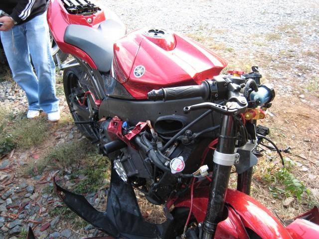 Bike_Accident 016.jpg