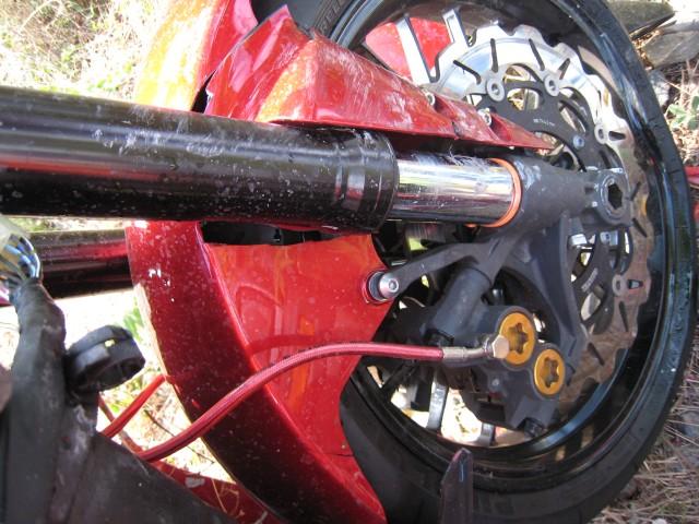 Bike_Accident 021.jpg