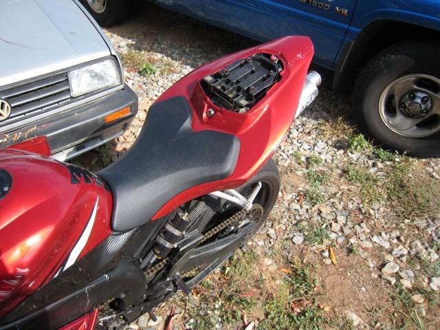 Bike_Accident 023.jpg