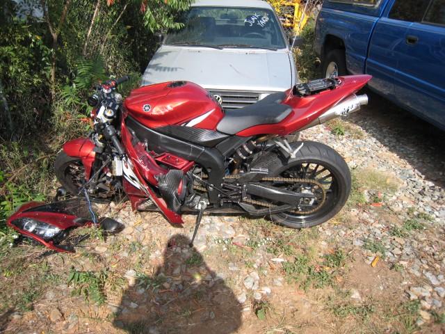 Bike_Accident 025.jpg