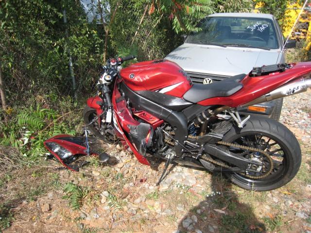 Bike_Accident 026.jpg