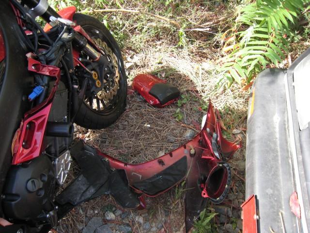 Bike_Accident 027.jpg
