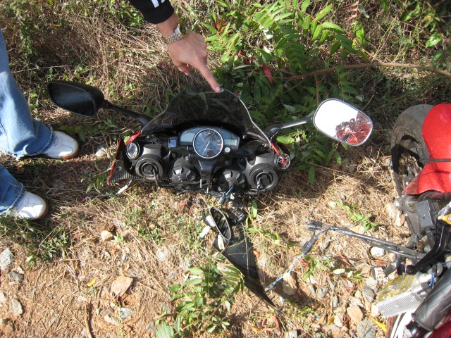 Bike_Accident 028.jpg