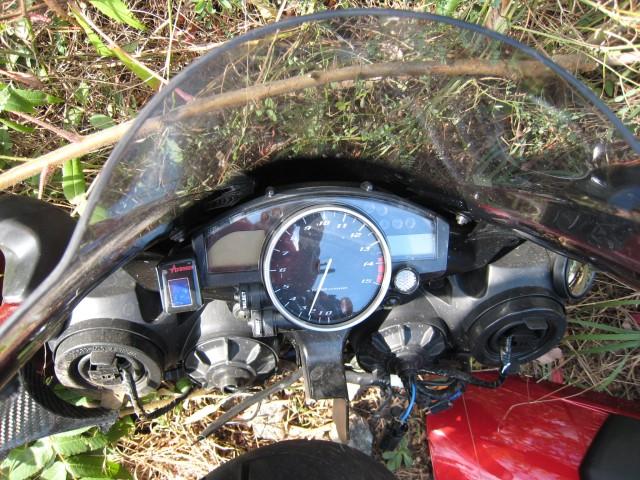 Bike_Accident 029.jpg