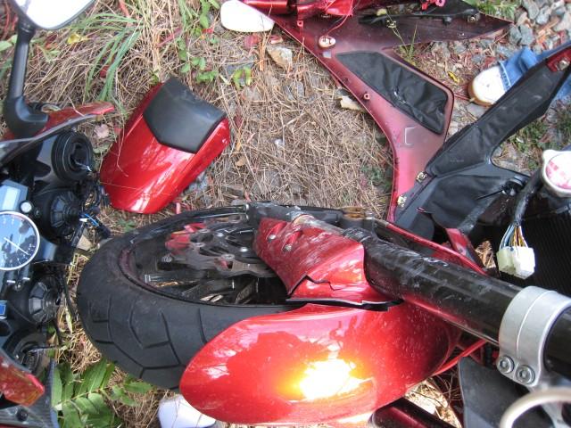 Bike_Accident 031.jpg