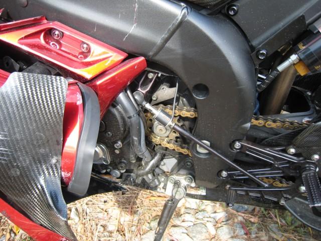 Bike_Accident 032.jpg