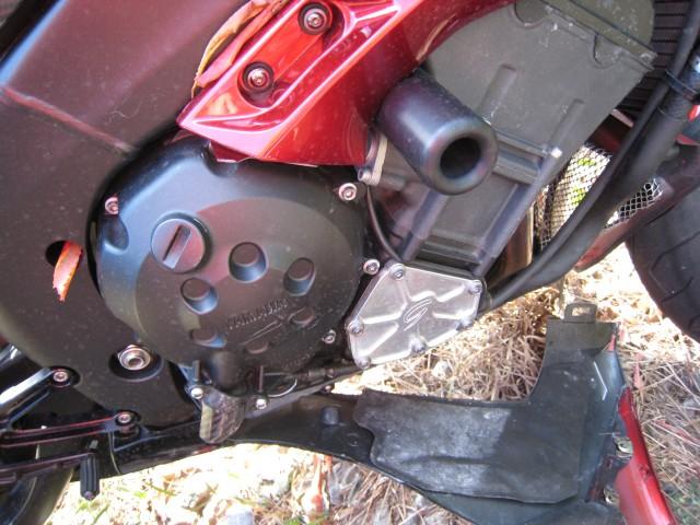 Bike_Accident 033.jpg