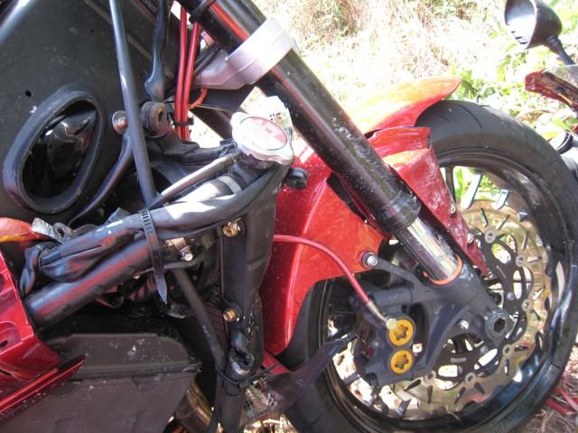 Bike_Accident 034.jpg
