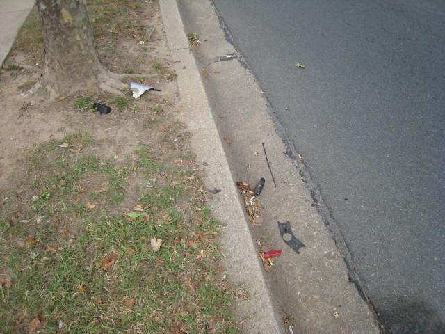 Bike_Accident 036.jpg