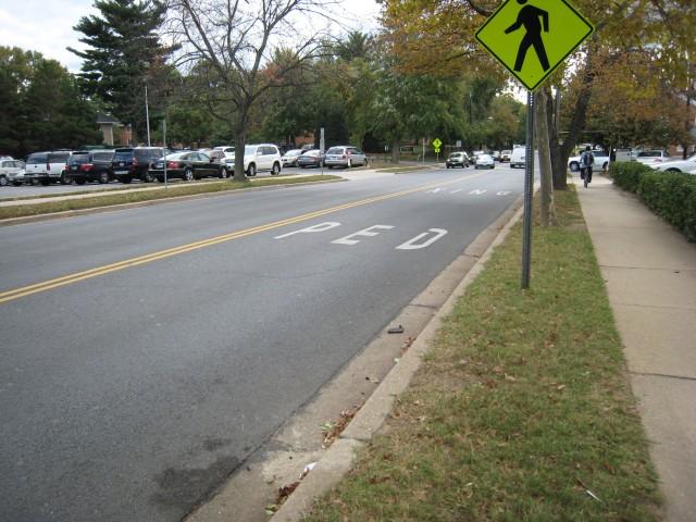 Bike_Accident 038.jpg