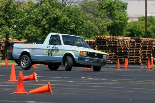 FSP dieseltruck course.sized