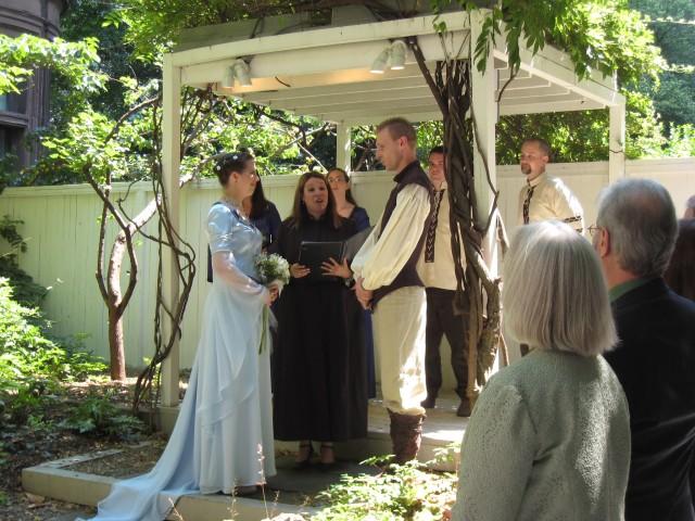 Shaun's Wedding 062.jpg