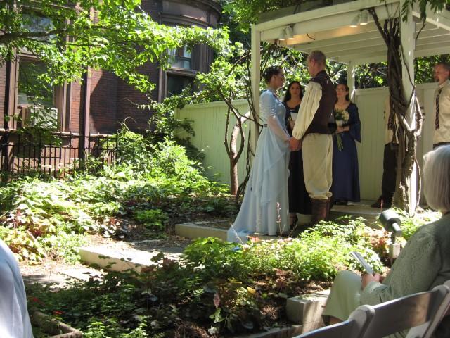 Shaun's Wedding 072.jpg