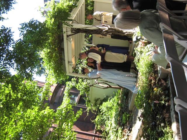 Shaun's Wedding 073.jpg