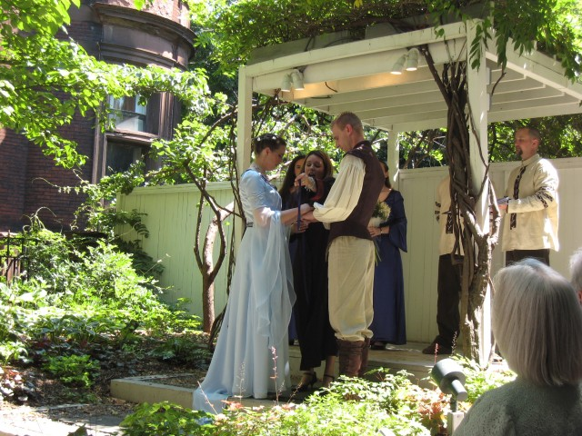 Shaun's Wedding 074.jpg