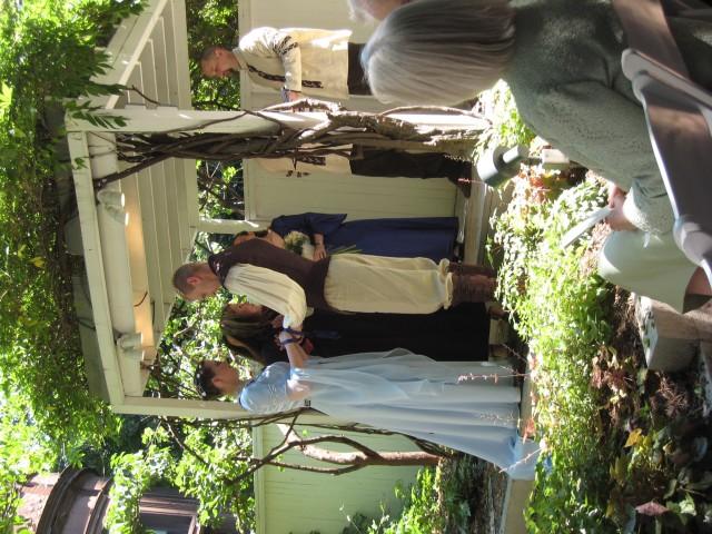 Shaun's Wedding 077.jpg