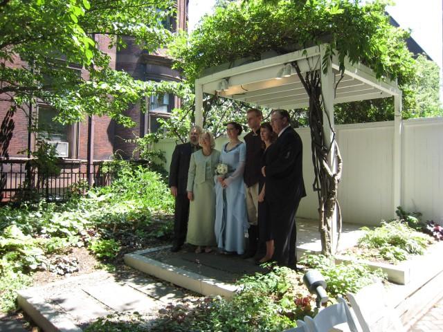 Shaun's Wedding 080.jpg