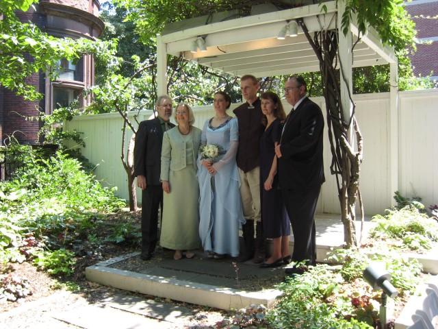 Shaun's Wedding 081.jpg