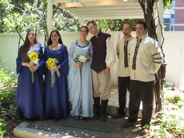 Shaun's Wedding 083.jpg