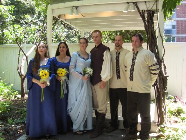 Shaun's Wedding 084.jpg
