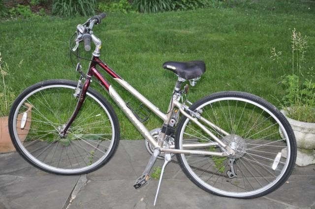 Bike 001.jpg