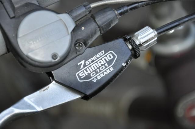Bike 005.jpg